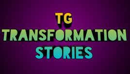 TG TRANSFORMATION STORIES